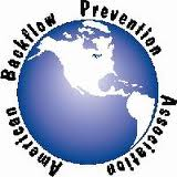 member - american backflow prevention association